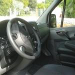 venice taxi sprinter3