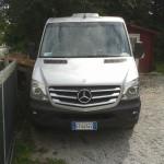 venice taxi sprinter new1